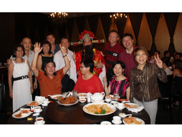 Others - Chinese New Year Dinner (2010) - IMG_0377.jpg