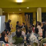 Sopar de gala 2013 - DSC_0403.JPG
