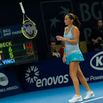 Roberta Vinci - BGL BNP Paribas Luxembourg Open 2014 - DSC_4230.jpg