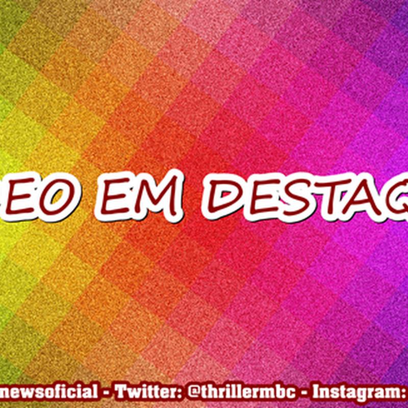 #DESTAQUE : Bezerra da Silva satiriza religiões em 'Pai véio' com sua profecia tão atual