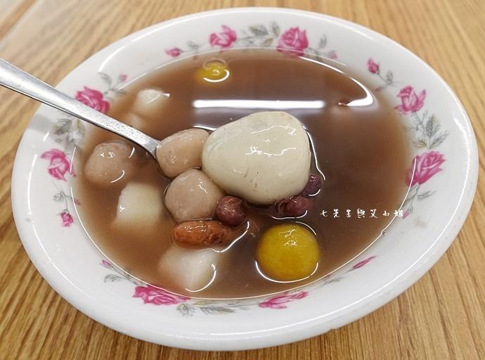 0 嘉義劉湯圓 原味饅頭屋