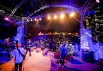 FESTIVALS 2018_AT-AFrikaTageWien_04-bands_InnerCircle_hiCN1A2718.jpg