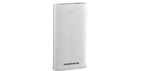 Siapa pun yang memakai smartphone tahu pentingnya membawa power bank 15 Merk Power Bank Fast Charging Terbaik