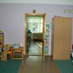 Дом ребенка № 1 Харьков 03.02.2012 - 174.jpg