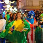 DesfileNocturno2016_170.jpg