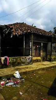 Rumah Tiamah
