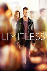 Limitless Season 1 - Trí Lực Siêu Phàm Phần 1