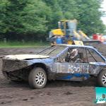 Autocross%2520Yde%2520387.jpg