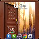 Advance Door LockScreen 2 icon