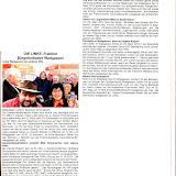 8. März 2012 Wadgasser Rundschau 10/2012