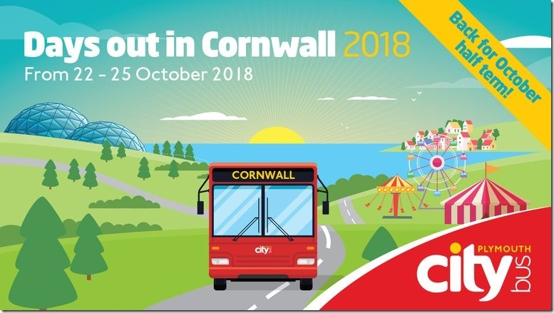 Days Out in Cornwall October 2018.jpg.773x435_q85_crop-smart_thumb[1]