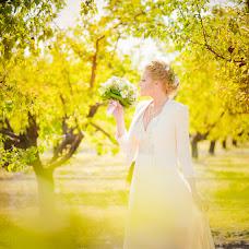Wedding photographer Mayya Roy (MajaRoy). Photo of 17.03.2016
