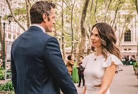 Younger synopsis, TV summary and spoiler