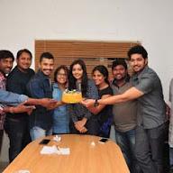 Nithya Shetty Birthday Celebrates Photos