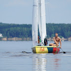 Jacht_Klub_Opolski_22-23.06.2013_16.JPG