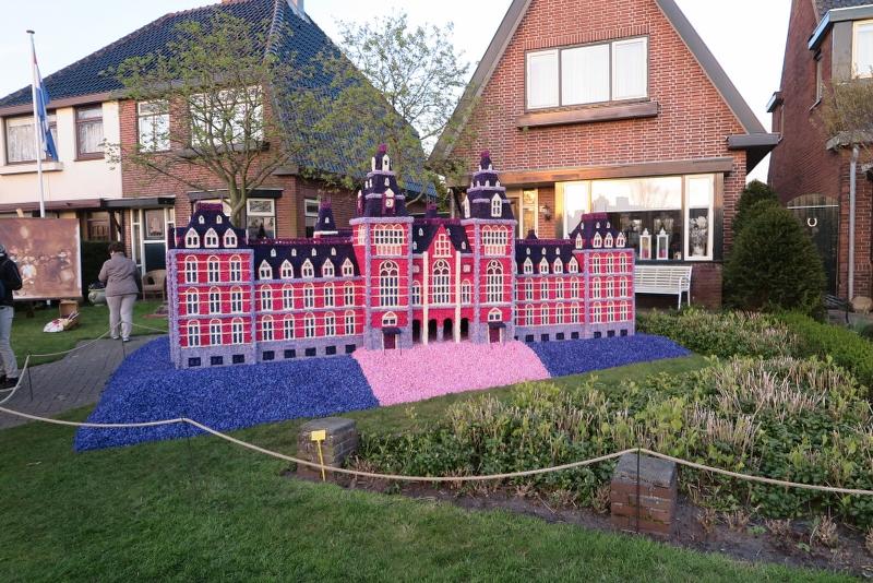 Weekend Noord Holland 2016 - IMG_6717_800x534.JPG