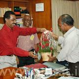 Visiting ISRO after HAMSAT Launch - mn_002_big.jpg