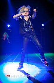 Han Balk Agios Dance-in 2014-0172.jpg