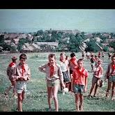 dia060-016-1963-tabor-tata.jpg