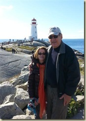 20151024_us Peggy's Cove (Small)
