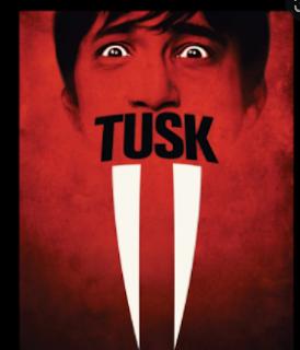 Nonton Film Tusk 2014 Sub Indo Viral Tiktok