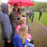 Aalborg City Cup 2015 - IMG_3601.JPG