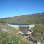 Guthega Dam (262355)