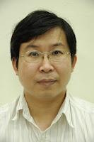 王國華老師