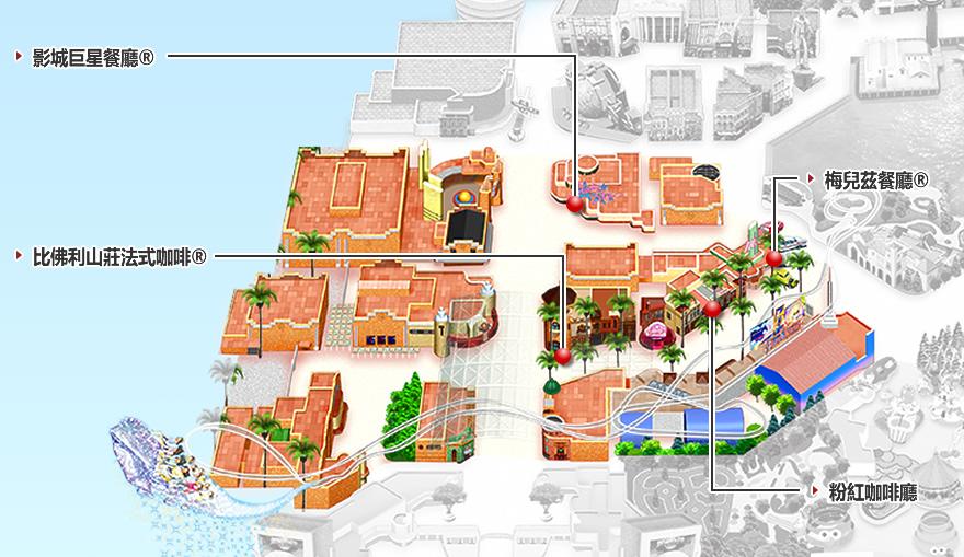 map_img 2