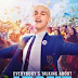 REVIEW OF AMAZON PRIME's ROUSING COMING-OF-AGE GAY MUSICAL 'EVERYBODY'S TALKING ABOUT JAMIE'