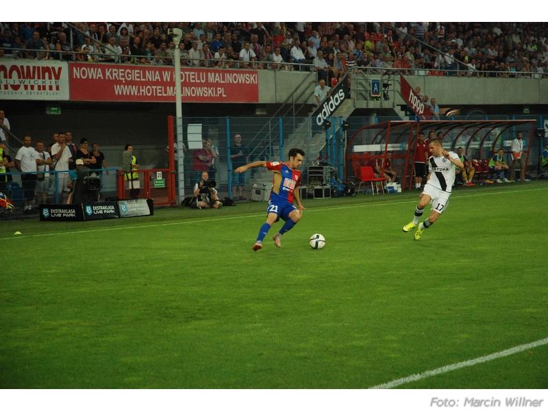 Piast vs Legia 2015-08 29.jpg