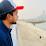 Nadir Ummer's profile photo