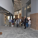 UACCH Foundation Board Hempstead Hall Tour - DSC_0122.JPG