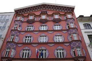 slovinsko08102