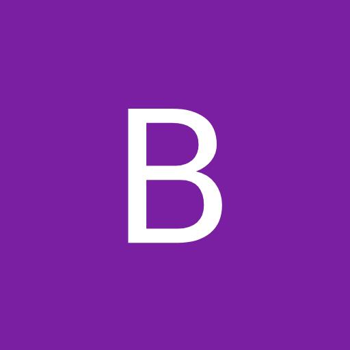 user Bill Blaze apkdeer profile image