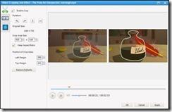 برنامج تحويل الفيديو الى جميع الصيغ Any Video Converter ويندوز -3
