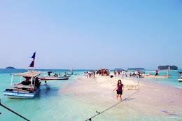 pulau harapan, 5-6 september 2015 Canon 031