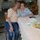 Gabriela López's profile photo