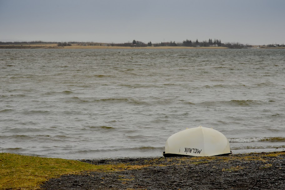 iceland - iceland-224.jpg