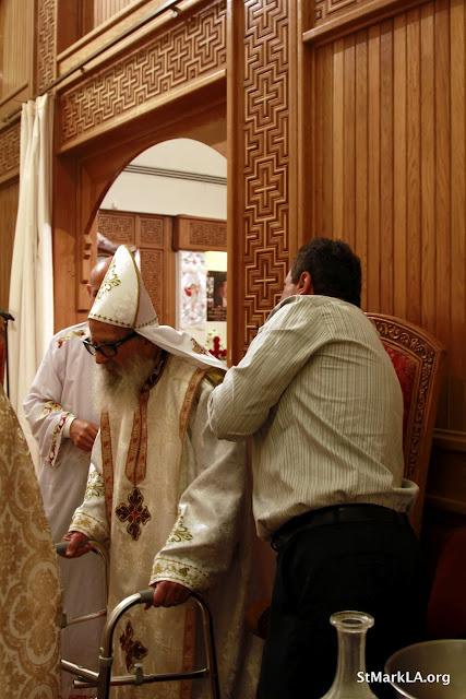 Feast of the Resurrection 2012 - _MG_1136.JPG