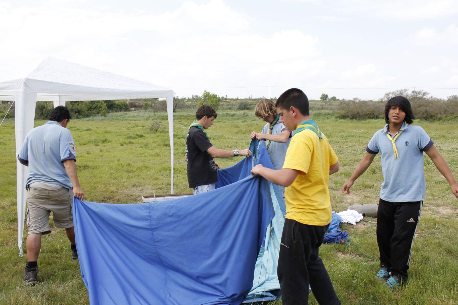 Campaments de Primavera de tot lAgrupament 2011 - _MG_3125.JPG