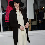 OIC - ENTSIMAGES.COM - Charlotte de Carle at the BOB By Dawn O'Porter - pop up store launch party in London 5th May 2015   Photo Mobis Photos/OIC 0203 174 1069
