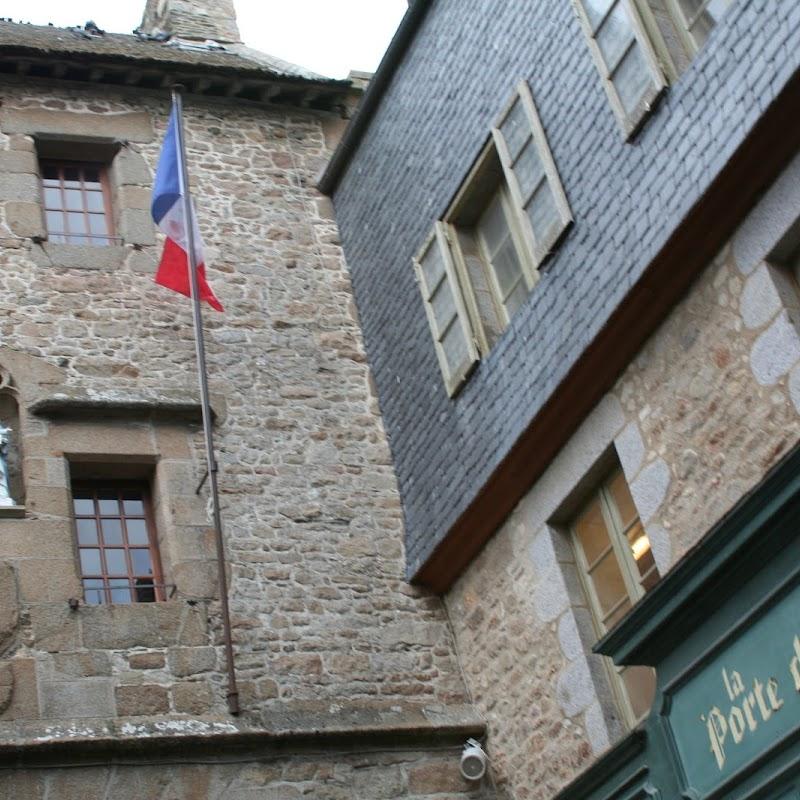 Mont_St_Michel_17.JPG