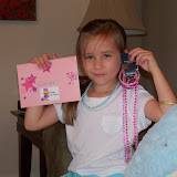 Corinas Birthday Party 2011 - 100_6907.JPG