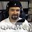 QAQN's profile photo