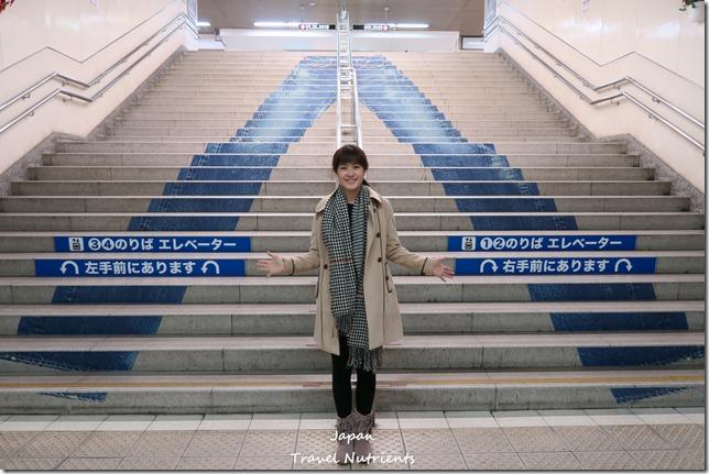 日本四國 高松瀨戶內海大橋到兒島 (39)