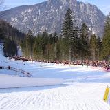 Biathlon-WM Ruhpolding 059.jpg