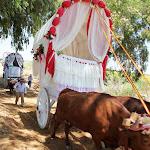 CaminandoalRocio2011_448.JPG