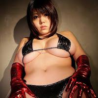 [DGC] No.627 - Megumi Kei 恵けい (85p) 69.jpg