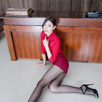 [Beautyleg]2016-01-11 No.1239 Abby 0035.jpg